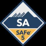 SAFE SA 5.0